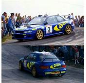 197 Best Colin McRae Images On Pinterest  Rally Car Cars