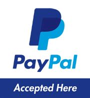 Search That Accepts Paypal Paypal Here Logo Driverlayer Search Engine