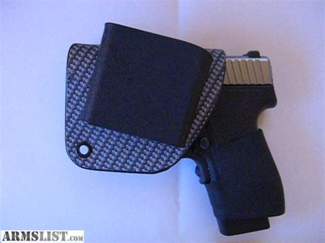 first time to conceal carry tips and tricks from those who have been first time to conceal carry tips and tricks from those who