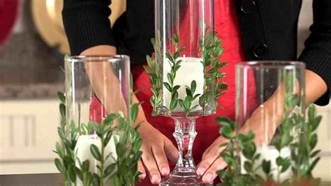 diy wedding centerpieces dollar tree siudy net