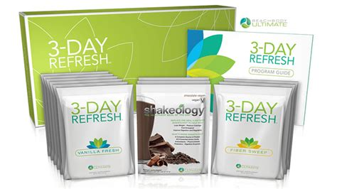 3 day refresh healthy fats list 3 day refresh your fitness path