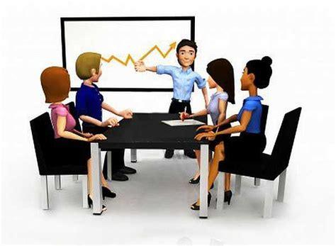 imagenes de reuniones informativas el pa 237 s de las reuniones letra nueva
