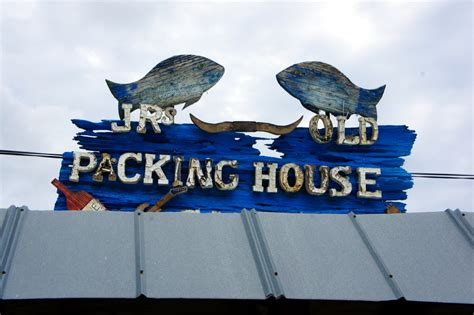 packing house sarasota jr s old packinghouse cafe sarasota reviewssrq reviews