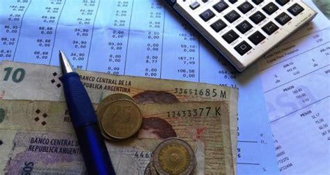 retenciones de impuesto en argentina 2016 vto impuesto ganancias argentina 2016 ganancias 2016 qui