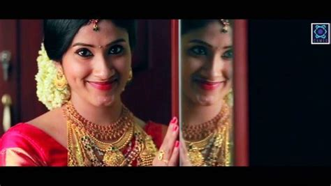 Kerala Hindu Traditional Wedding by cameo   video dailymotion