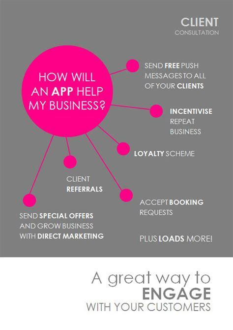 poster design leicester mobile app developers leicester bespoke graphic design