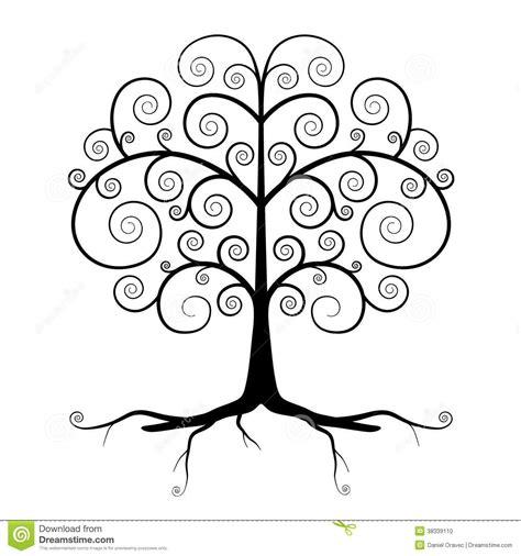 imagenes en blanco y negro de la familia resultado de imagen para arbol de la vida dibujo blanco y