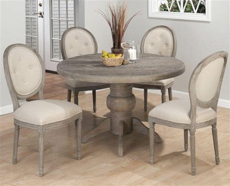 collection  small extending dining tables