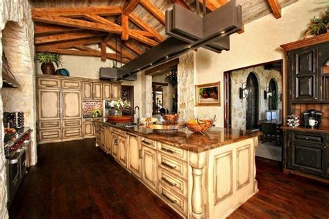 Rustic Kitchen Lighting Ideas Kitchen Island Ideas Decor Around The World
