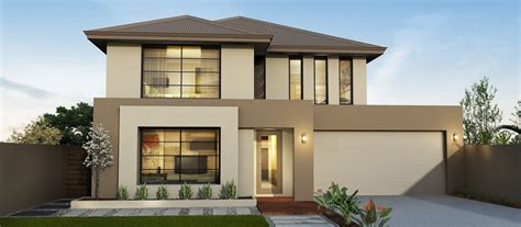 two storey home designs perth 2 story home designs perth ftempo