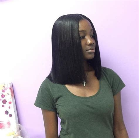 quick weaves baddest pic 1000 ideas about bob sew in on pinterest sew ins quick