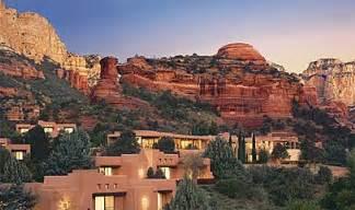 Wedding Photographers In Utah Enchantment Resort And Mii Amo Spa In Sedona Az Best Resort In Sedona