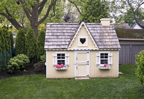 backyard playhouse ideas 27 completely awesome backyard playhouse ideas