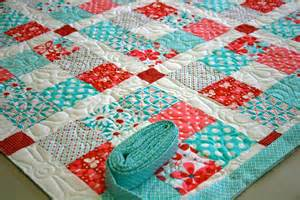 quilting a 9 patch quilt backupmoto