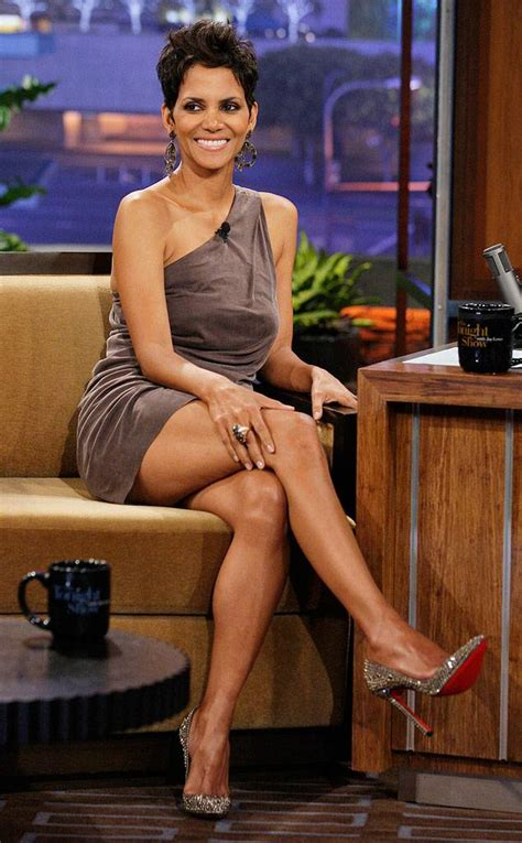 Trending Today Halle Berry The Story by Halle Berry Story