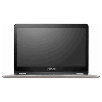 Asus Touch Screen Laptop I5 Price asus touch screen laptop gold intel i5 6200u 2 3ghz 4gb 1tb 13 3 touch flip 2gb