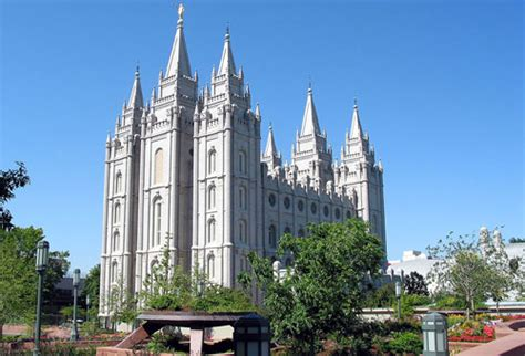 stop the press how the mormon church tried to silence the salt lake tribune books episcopalians vote to celebrate marriage in churches