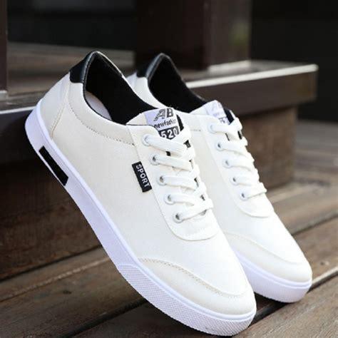 Sepatu Adidas Canadia 865 c 225 ch l 224 m sạch gi 224 y trắng nhanh ch 243 ng hiệu quả d 224 nh cho