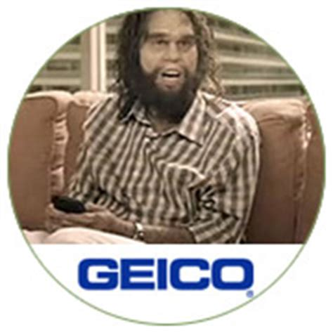 Geico Cavemen Focus Of Abc Tv Pilot by Geico Caveman Waits At Cro Magnon Vine News Adage