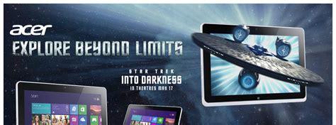 Hp Acer Explore Beyond Limits acer explore beyond limits at tigerdirect