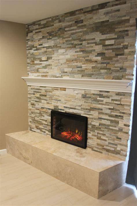 Fireplace Refinish San Ramon Ca Hb Kitchen Bath Inc Refinishing A Fireplace