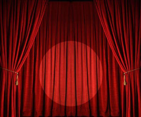 curtains play theatre fundraiser underway my coast now