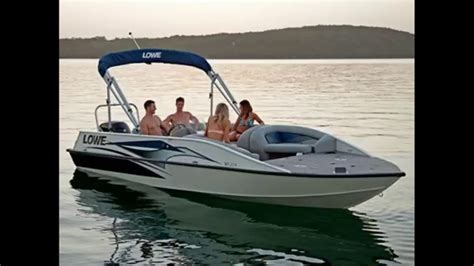 new boats for sale mobile al new 2015 lowe boats deck sd224 for sale in stapleton and