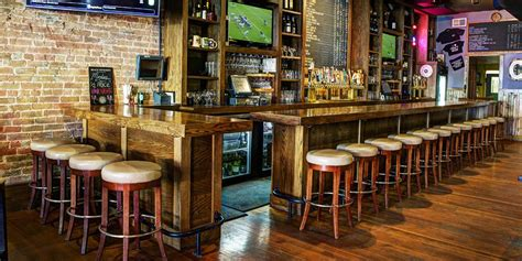 independent ale house craftbeer com readers choose america s best beer bars