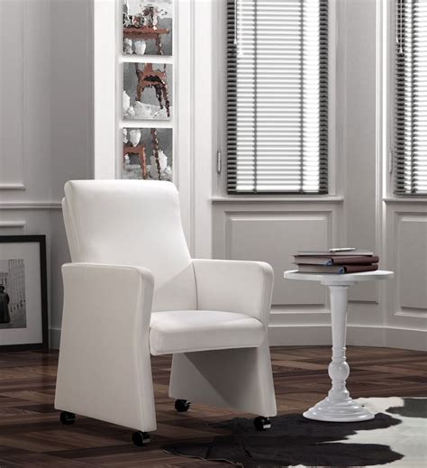 modern white office furniture contemporary white office chair z 056 office chairs