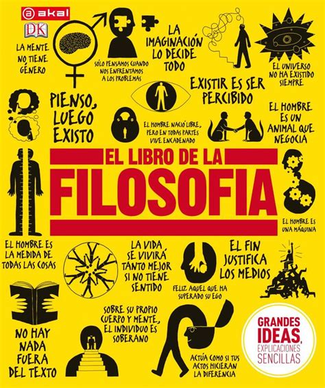 libro the philosophy gym 25 26 best images about infografia filosofia on
