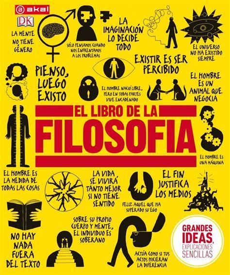 libro political ideas for a 26 best images about infografia filosofia on socrates david ricardo and antigua