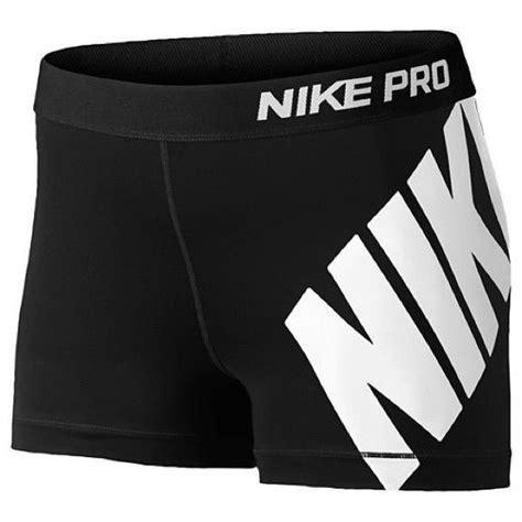 Cd Gtm Spandex S Xl 25 best ideas about nike pro shorts on nike spandex shorts nike spandex and spandex