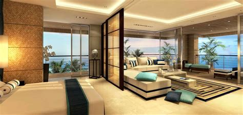 Worlds Best Bedrooms Bedroom Fascinating Ideas Of Worlds Best Bedroom For Your