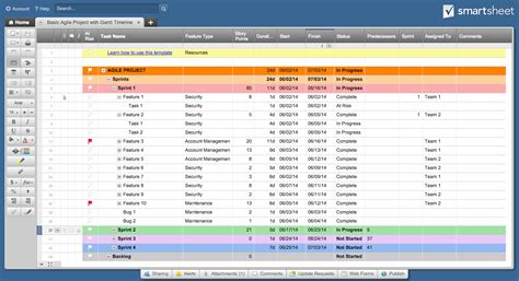 templates constescom tracking task management template excel free