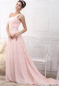 robe de soirã e pour mariage pas cher robe longue de soir 233 e pour mariage pas cher