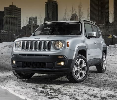 Chrysler Suv Models by Recall Roundup Fiat Chrysler Automobiles Recalls Chrysler