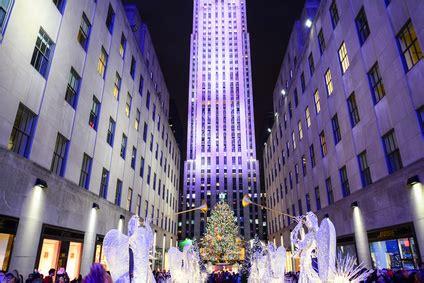 weihnachtsmarkt new york rockefeller christmas usa weihnachtsmarkt archive prepaid discount de