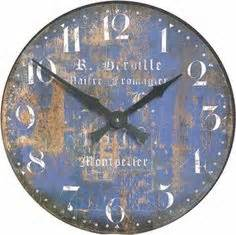 roger lascelles extra large greenwich dial wall clock black 1000 images about clock faces on pinterest clock faces