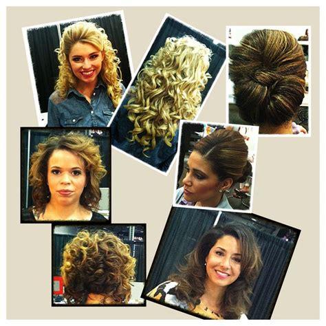 hair shows ohio 2014 hair show columbus ohio 2014 columbus bridal show 2014