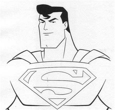 coloring book pages superman superman coloring pages 2018 z31 coloring page