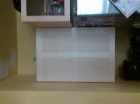 Clear Coat For Painted Cabinets by Clear Coat For Maple Kitchen Cabinets