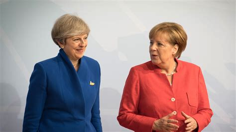 theresa may internet data will be recorded under new spy theresa may in brexit talks with germany s angela merkel bt