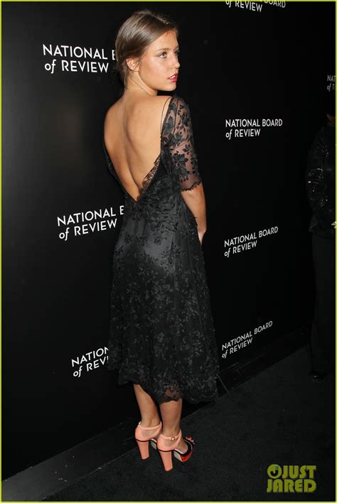 lea seydoux real height ad 232 le exarchopoulos