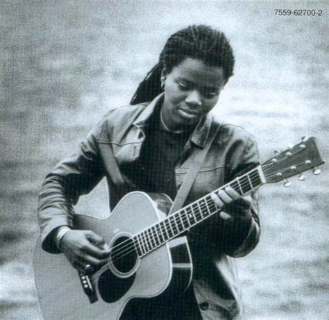 wedding song lyrics tracy chapman tracy chapman song lyrics by albums metrolyrics
