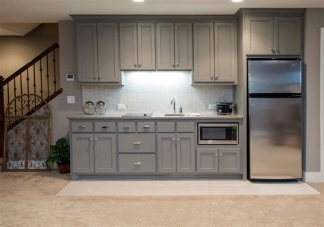small basement kitchen ideas 45 basement kitchenette ideas to help you entertain in
