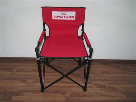 Lightweight Lounge Chair by Lightweight Folding Lounge Chair Buy Lightweight