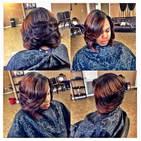 50dollar sew in new orleans louisiana new orleans sew in weaves new orleans sew in weaves bald