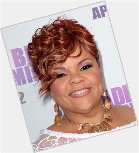 what is the name of red is tamela mann hair color tamela j mann official site for woman crush wednesday wcw