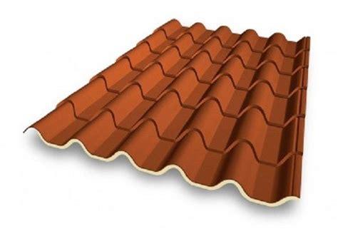 tettoie coibentate prezzi italcoppo eco pannello metallico coibentato per copertura