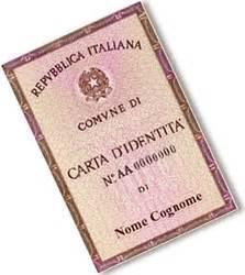 ministero dell interno intranet roma capitale sito istituzionale novit 224 su proroga e